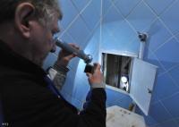 Tízezer vízmérő fagyhatott szét az idei hidegben