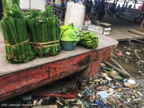 Chile után Peru is betiltaná a műanyagzsacskókat