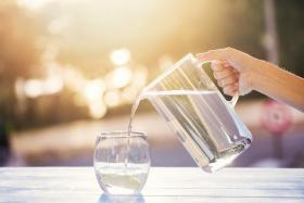 Megállapodás született az Ivóvíz-irányelv ügyében