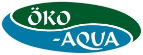ÖKO-AQUA 2016